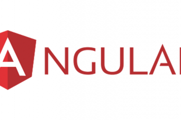 Angular AppModule ve Component İlişkisi [The Basics]