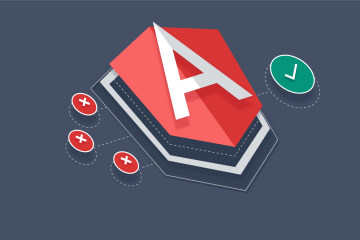 Angular Data Binding Nedir ? [The Basics]